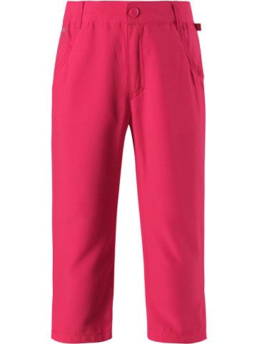 """Reima Funktionshose """"Havluft"""" in Pink"""
