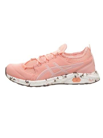 """Asics Sneakers """"Hyper Gel-Sai GS"""" lichtroze"""