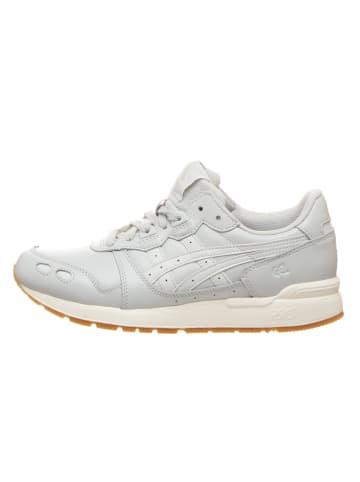 "Asics Sneakers ""Gel Lyte"" lichtgrijs"