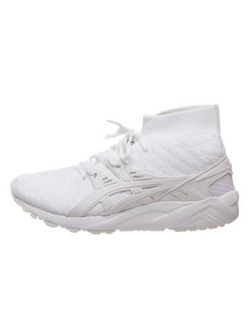 """Asics Sneakers """"Gel Kayano"""" in Weiß"""