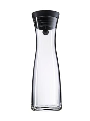 """WMF Wasserkaraffe """"Basic"""" - 1 l"""