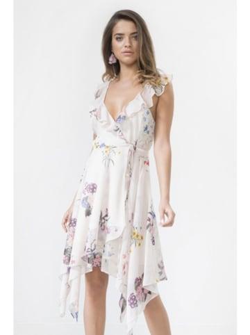 Urban Touch Sukienka ze wzorem