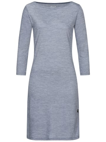 Super.natural Kleid in Grau
