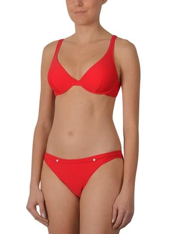 Naturana Bikini rood