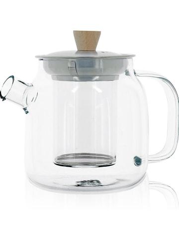 Ogo Living Imbryk do herbaty - 680 ml