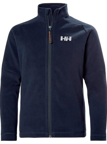 """Helly Hansen Fleece vest """"Daybreaker 2.0"""" donkerblauw"""