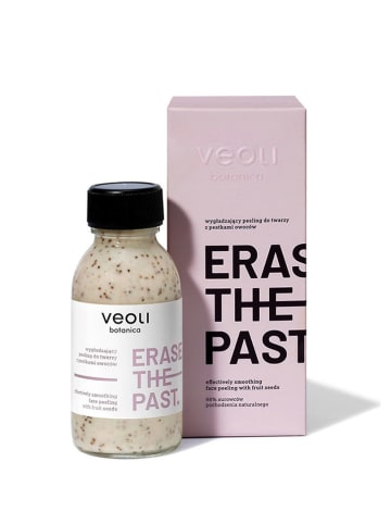 "VEOLI BOTANICA Gezichtspeeling ""Erase The Past"", 90 ml"