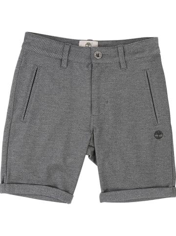 Timberland Short grijs