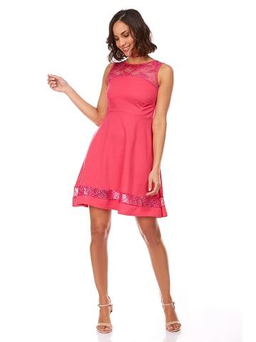 Special Dresses Kleid in Pink
