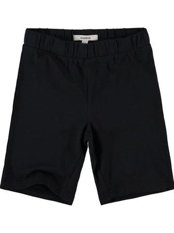 Garcia Shorts in Schwarz