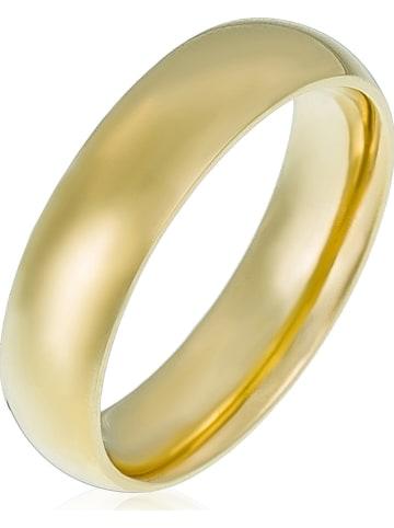 """OR ÉCLAT Gouden ring """"Le mien"""""""