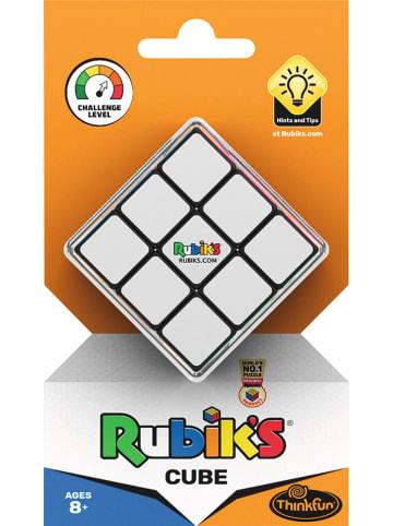 """Ravensburger Magische kubus """"Rubrik's Cube"""" - vanaf 8 jaar"""