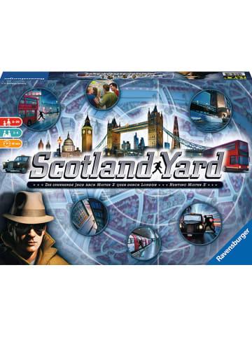 "Ravensburger Bordpel ""Scotland Yard"" - vanaf 8 jaar"