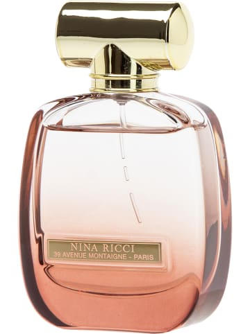 Nina Ricci L'Extase Caresse de Roses - EDP - 30 ml