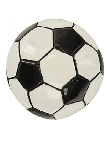 """Crocs Schoensieraad """"3D Soccer Ball"""""""