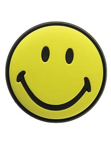 "Crocs Schoensieraad ""Smiley Brand Smiley Face"""