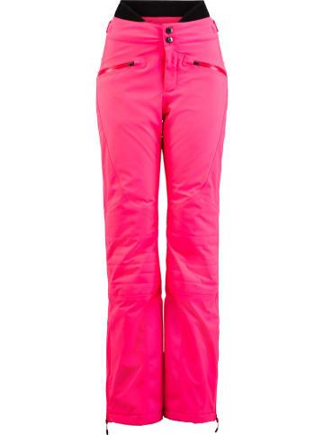 "SPYDER Ski-/snowboardbroek ""Echo GTX"" roze"