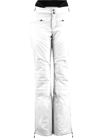 "SPYDER Ski-/ Snowboardhose ""Echo GTX"" in Weiß"