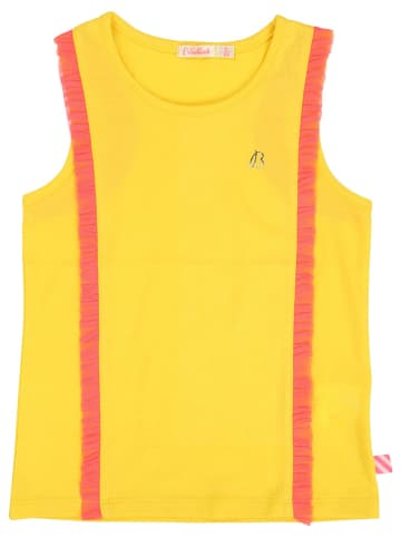 Billieblush Top geel