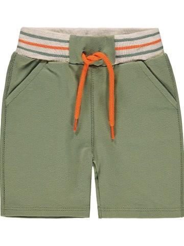Kanz Short groen