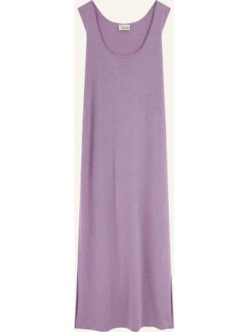 Rodier Sukienka w kolorze lawendowym