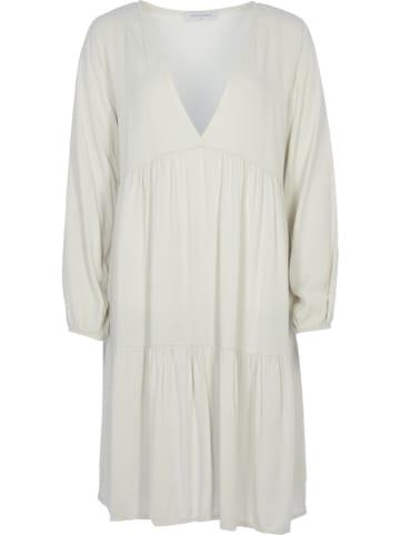 Miss Giovanni Sukienka w kolorze białym