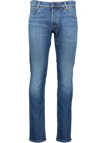 Pepe Jeans Pepe Jeans Jeans  in blau