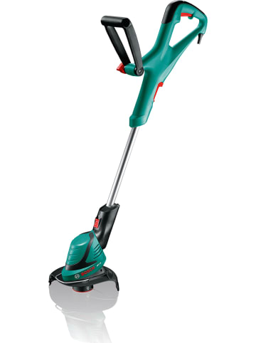 """Bosch Accu-grastrimmer """"ART 24"""" groen"""