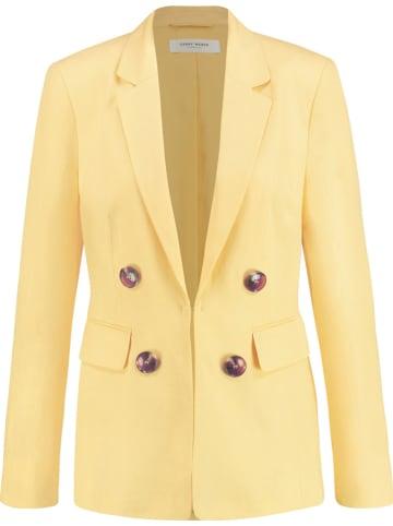limango | Blazer voor dames kopen? Dameskleding OUTLET