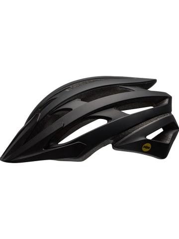 """Bell Kask rowerowy """"Bell Catalyst Mips"""" w kolorze czarnym"""