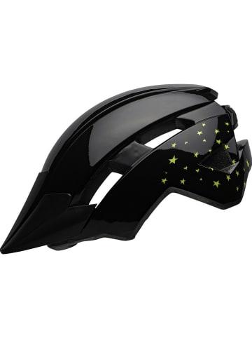 """Bell Kask rowerowy """"Bell Sidetrack II"""" w kolorze czarnym"""