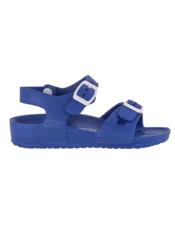 Primigi Sandalen blauw