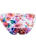 Redpoint Bikinislip meerkleurig