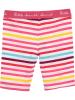 Little Marcel Legging wit/roze