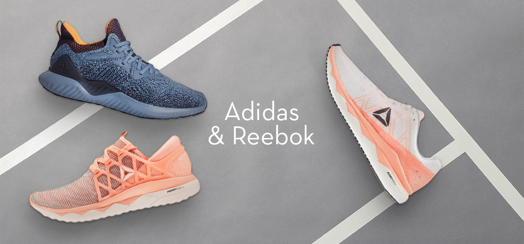 basket adidas vente privee