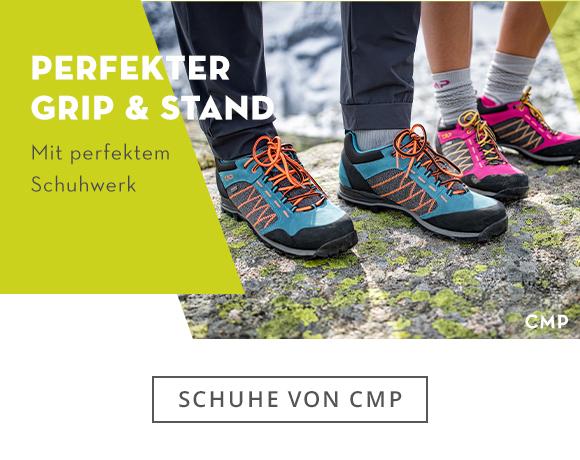 CMP Schuhe