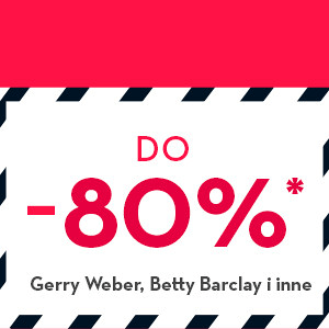 Gerry Weber, Betty Barclay i inne