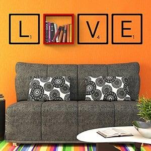 Vente Privée Meuble Design meubles design en vente privée chez limango du 10/08/2017 au 15/08/2017