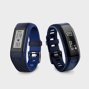 vente privee garmin