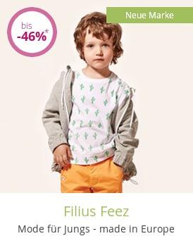 Filius Feez