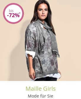 Maille Girls