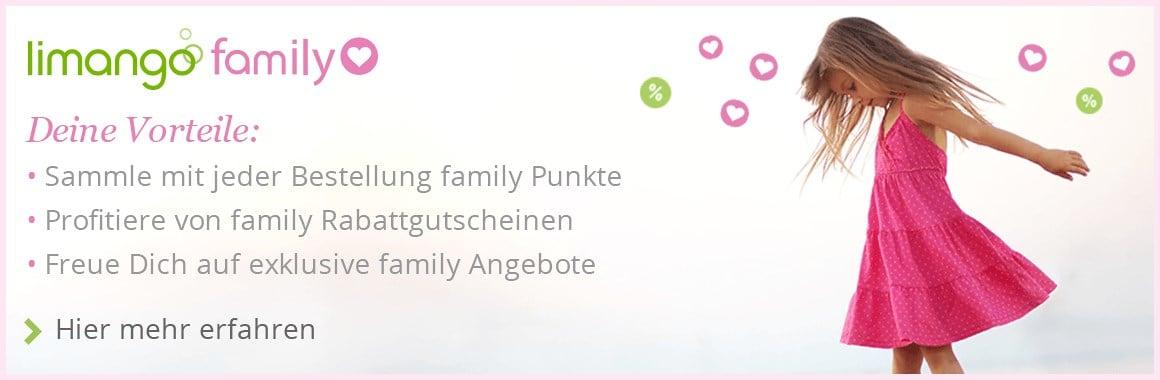 limango-family