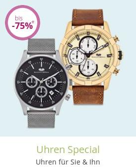 Uhren Special