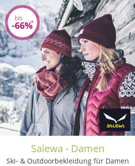 Salewa - Damen