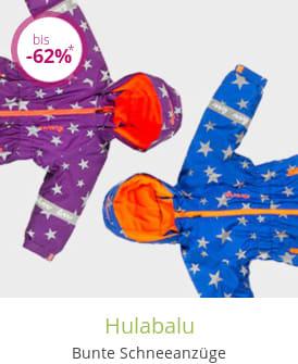 Hulabalu