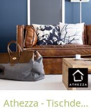 Athezza - Tischdeko & Home Dekoration