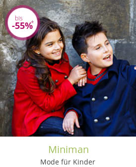 Miniman