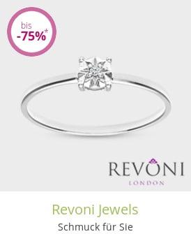 Revoni Jewels