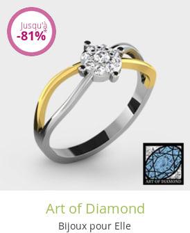 Art of Diamond