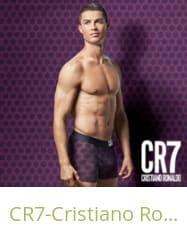 CR7-Cristiano Ronaldo